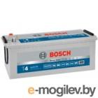 BOSCH T4 12V 140AH 800A ETN 3 B00 513x189x223mm 35.76kg