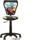 Кресло офисное Nowy Styl Ministyle GTS Q Turbo