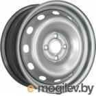 Magnetto 15001-S 15x6 4x100мм DIA 60мм ET 50мм