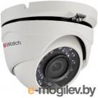 Hikvision HiWatch DS-T103 цветная