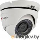 Hikvision HiWatch DS-T203 цветная