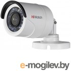 Hikvision HiWatch DS-T100 цветная 2.8mm
