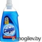 Средство для смягчения воды Calgon Gel 2в1 1.5л