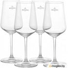 Набор бокалов для красного вина Villeroy and Boch Ovid , 4 шт.