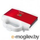 Moulinex SM159530
