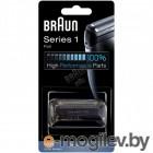 Сетка + режущий блок Braun Series1 10B