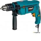 Ударная дрель Bort BSM-750U