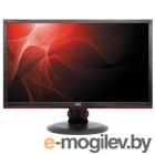 [nEW] 24    ЖК монитор AOC G2460PF <Black> (LCD, Wide, 1920x1080, D-sub, DL DVI,  HDMI,  DP, USB2.0 Hub)