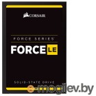 Corsair CSSD-F960GBLEB 960GB 2.5 SSD Drive Force Series LE
