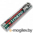 Термобумага для факсов  (Lomond) 216мм х 30м х 12мм (0104041/0104002)