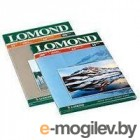 Термобумага для факсов (Lomond) 57*80*12 (0107257)