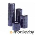 Термотрансферная лента (риббон) Wax/Resin Ribbon, 56mmx74m (2.2inx242ft), 3200, High Performance, 12mm (0.5in) core