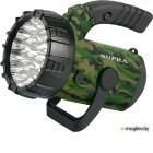 Кемпинговый фонарь SUPRA SFL-PLR-23L
