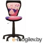 Кресло офисное Nowy Styl Ministyle GTS Q (Princess)