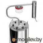 Дистиллятор Шахтер 12 литров