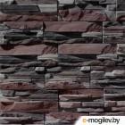 Декоративный камень Royal Legend Бернер Альпен бежево-коричневый с серым 13-189 440/245/185x95x20-30
