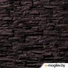Декоративный камень Royal Legend Бернер Альпен коричневый 13-780 440/245/185x95x20-30