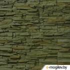 Декоративный камень Royal Legend Бернер Альпен оливковый 13-650 440/245/185x95x20-30