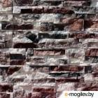 Декоративный камень Royal Legend Голарда бежево-коричневый с серым 19-189 470/280/187x93x10-35