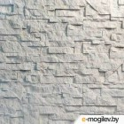 Декоративный камень Royal Legend Голарда белый 19-010 470/280/187x93x10-35