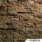 Декоративный камень Royal Legend Голарда древесный 19-671 470/280/187x93x10-35