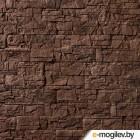 Декоративный камень Royal Legend Коста-Брава коричневый 11-780 485/290/185x97x15-20