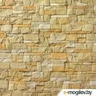 Декоративный камень Royal Legend Коста-Брава оливковый 11-650 485/290/185x97x15-20