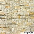 Декоративный камень Royal Legend Коста-Брава слоновая кость 11-040 485/290/185x97x15-20