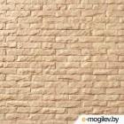 Декоративный камень Royal Legend Мирамар узкий медный 07-171 200x50x07-15