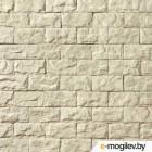 Декоративный камень Royal Legend Мирамар широкий слоновая кость 08-040 200x100x07-15