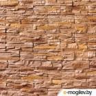 Декоративный камень Royal Legend Петра древесный 02-671 297x97x15-20