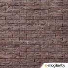Декоративный камень Royal Legend Шамбор серо-коричневый 09-680 200x50x04-07