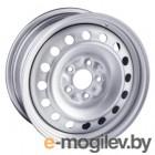 Штампованный Диск Trebl 9685  silver 6.5x16 5x120мм 65.1мм 51мм