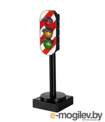 Светофор Brio 33743