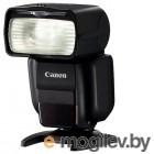 Canon Speedlight 430EX III -RT
