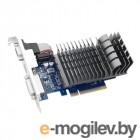 ASUS nVidia GT 710 2Gb DDR3 710-2-SL