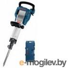 Профессиональный отбойный молоток Bosch GSH 16-30 Professional (0.611.335.100)