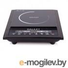 GALAXY GL 3053