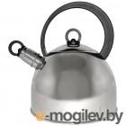 Чайник на плиту Mallony DJA-3026