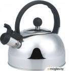 Чайник со свистком Mallony DJA-3033