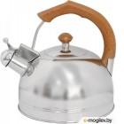 Чайник со свистком Mallony DJB-3293