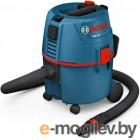 Bosch GAS 15 L Professional