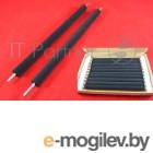 Вал подачи тонера (Supply Roller) Samsung ML3310/3710, SCX4833/5637/5737 (MLT-D205L)  10штук (цена за упаковку!!!)