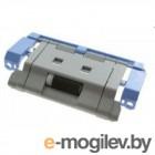 RM1-2983 Ролик отделения (лоток 2,3) HP LJ M5025/M5035 (совм)