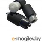Комплект роликов (для лотка 3) HP CLJ Ent 500 M551 (CF081-67913)