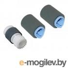 Комплект роликов (для лотков 3,4,5,6) HP CLJ Ent 700 M750/M775/LJ Ent 700 M725 (CC522-67909)