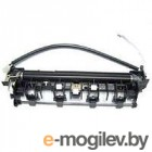 Печь Samsung ML-5000A/Xerox P8e/WC 390/E310 (JC96-01205A/JC96-01201A/JC96-00971E/126K12970/12G0122) (без рез. вала)