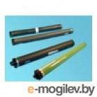 Барабан Samsung ML-1610/1615/2010/1640/2240/2020/2510/2570/2571/SCX4321/452/Xerox Phaser 3117/3122/3124/3125 Colouring