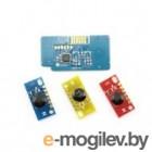 Чип MLT-D108S для  Samsung ML-1640/1641/2240/2241 Вlack 1500 копий ProfiLine