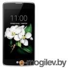 LG K7 Black (X210DS)